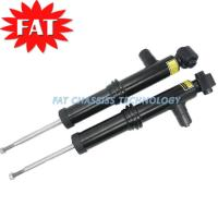 Buy Car Rear Air Suspension Shock Absorber 4Z7513031A 4Z7616019A 4Z7616051A at wholesale prices
