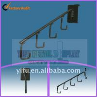 Quality display hooks for sale