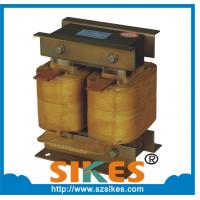 Buy cheap DC Current Limiting Shunt Reactor from wholesalers