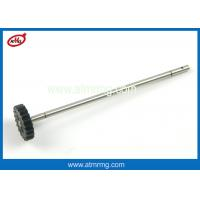 Quality NMD ATM Parts Glory Delarue Talaris NMD100 NMD200 NF101 NF200 A001597 Shaft for sale