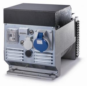 Quality SD/SDC generating & welding alternator,generator,alternator,dynamo,motor for sale
