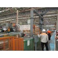 Quality Confidentiality Factory Assessment Audit Supplier Files Reviews On Site for sale