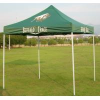 Quality Tent for sale