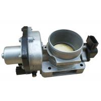 Quality 3L5E9F991AC Electronic Throttle Body With TPS Assembly For Ford Crown Victoria Mustang Lincoln Mercury E150 for sale