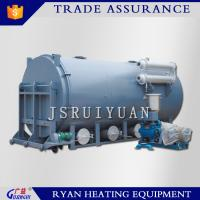 Buy cheap 800x900mm 650℃ degree sintering furnace from wholesalers