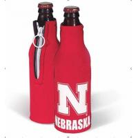 Quality Neoprene Insulated neoprene can cooler, beer holder, beer cooler for sale