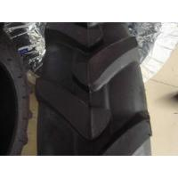 Quality Agricultural Tractor Tire 14.9-28 for sale