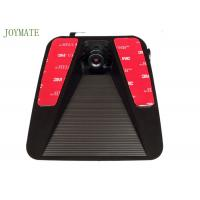 Quality Anti collision warning system Advanced Driver Assistance System 8GB ROM for Car assessories shop for sale