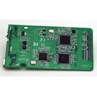 Quality Printed Circuit Board PCBA PCB Prototype OEM PCB MC PCB for sale
