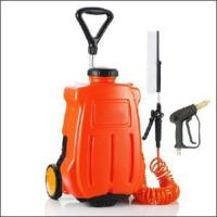 Quality Portable High Pressure Car Washer with CE Marking (RW-P16E) for sale