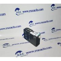 Buy cheap Emerson  KJ4001X1-NA1     Warranty with in 1 Year in Stock from wholesalers