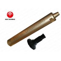 Quality ND Series Water Well Drilling Hammer For DTH Drilling Machine , Heat Resistance for sale