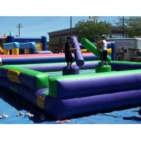 Quality 2011 promotional pvc inflatable toys for sale