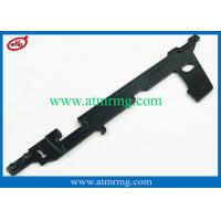 Quality Wincor CMD Plastic ATM Cash Cassette Spare Parts 1750016071 Black Color for sale