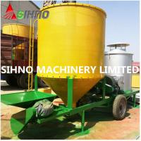 Quality Grain Dryer Equipment Corn Rice Drying Tower Wheat Paddy Dryer Machine for sale