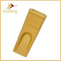 China Bucket teeth for CAT 307(6Y3222) on sale