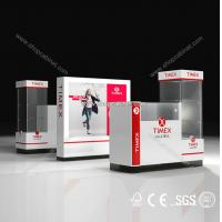 Buy Supply all kinds of eyeglass display shelving high quality retail glasses display stand at wholesale prices