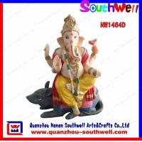 Quality polyresin religious statues for sale