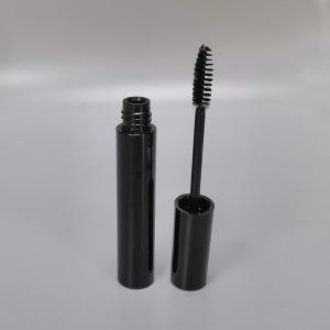 Quality JL-EB117 PETG Bottle OFC 18.5ml Empty Mascara Tube for sale