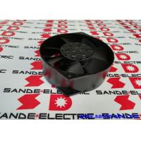Buy cheap Royal cooling Fan TR655D-TP  or TR655DTP from wholesalers