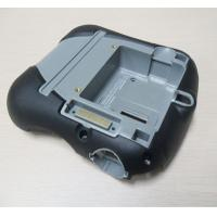 Quality 2k Injection Molding Double Shot ABS For Electrical Products High Precision for sale