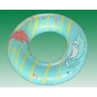 Quality Inflatable Swimming Ring for sale