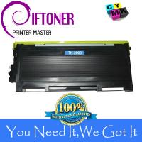 Quality Compatible Toner for Brother TN 2000, TN2000, HL-2030/2040/7010 (XXL) for sale