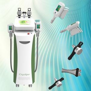 Fast effective zerona lipo laser slimming machine