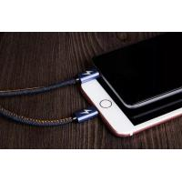 Quality 5GBS Fast Data Transfer Cable 2 Hours Short Charging Time High Efficiency for sale