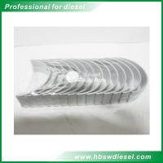 Quality Steel S6D95L Komatsu Diesel Engine Parts MS-2607GP STD High Efficiency for sale