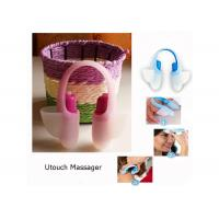 Quality U Touch Personal Massager As Seen On Tv Electric Mini For Home Salon for sale