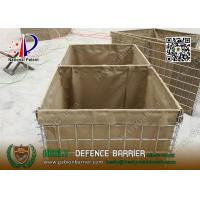 HESCO Defensive Barrier MIL2 unit 61cm