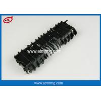 Quality Black 2P004405-001 WCS - EU Guide Hitachi ATM Spare Parts for ATM Machine Repair for sale