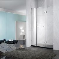 Buy New Products French Shower Room Enclosure Price with Sliding Door at wholesale prices