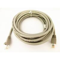Quality 4.2M 24AWG CAT6 UTP PATCH Cable for sale