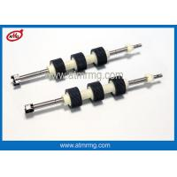 Buy Wincor ATM Parts draw-off shaft CMD V4 mont 1750035762 01750035762 at wholesale prices