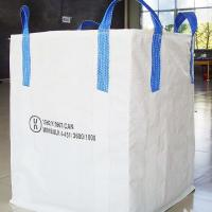 Quality Bulk Bag (FIBC) for sale