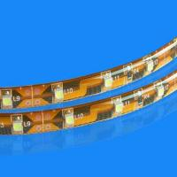 Quality Waterproof Flexible LED Strip for sale
