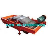 Quality RCYD-k Armoured Belt Type Permanent Magnet_a for sale