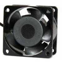 Buy cheap AC Cooling Fan / Washing machine cooling fan VGA Cooler 2400/3000RPM from wholesalers