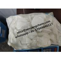China Crystal and powder Hexen / Hex-en / NEH / Ethyl-Hexedrone / N-Ethylhexedrone / bath salts(alice@senyangchem.com) on sale