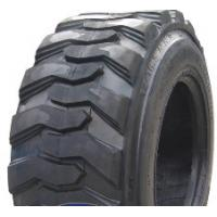 Quality Top quality 18.4-30,agricultural tractor tires for sale