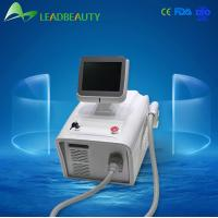 Buy cheap hair removal laser diode for beauty salon, clinic use with good results from wholesalers
