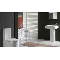 Quality bathroom accessories gift suit with 9000(9pcs) for sale