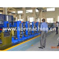 Quality pipe welding line for sale