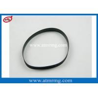 Quality Wincor ATM Machine Stacker Long Belt 1750044961 01750044961 12 * 305 * 0.65 for sale