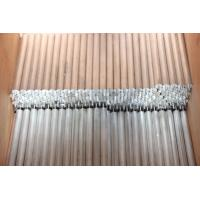 Quality Corrosion Protection Magnesium Rod Anode For Water Heater With Perfect Performance for sale