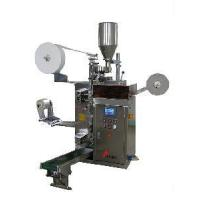 Quality Dual Tea-Bag Packing Machine (DXDT-D8) for sale