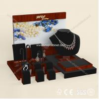 Quality acrylic Jewelry display props for sale for sale