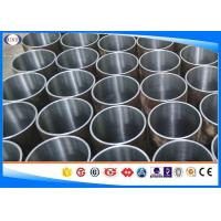 Buy SRB Honed Tube For Hydraulic Cylinder , Cold Finished Carbon Steel Tube ASTM at wholesale prices